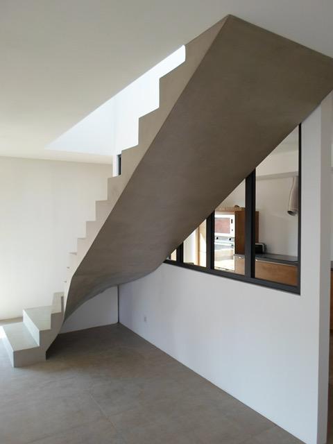 fabrication-escaliers-perpignan