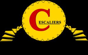 fabrication-escaliers-beton-elne-pyrenees-orientale