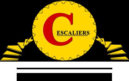 Catalogne Escaliers